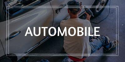 Annuaire automobile en Chaourçois
