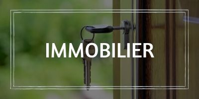 Annuaire Immobilier Chaourçois