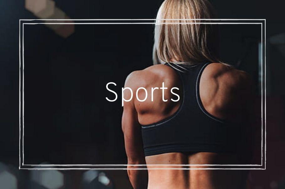 Sports Chaourçois