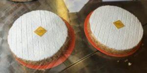 Chaourçois : un gâteau à découvrir